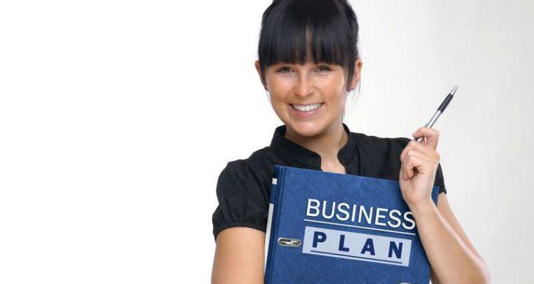 Businessplan mobiler Friseur Vorlage Muster Download