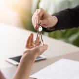 Verhandlung und Ausgestaltung Ihres Gewerbemietvertrages
