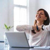 Erfolgreiches Internet-Marketing als Friseur