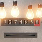 Stromkosten senken im Friseursalon