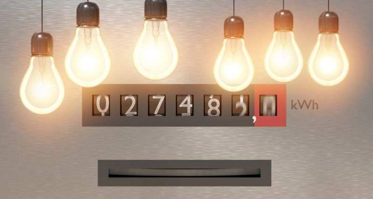 Stromkosten Friseursalon Kosten Friseur Strom