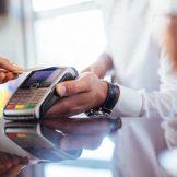 Kartenzahlung im Friseursalon und die bösen Gebühren