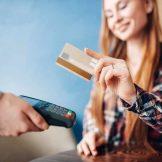 EC-Kartenzahlung im Friseursalon – Lastschrift oder Girocard?