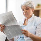 Warum Friseure mit Werbung in der Zeitung erfolgreich sind