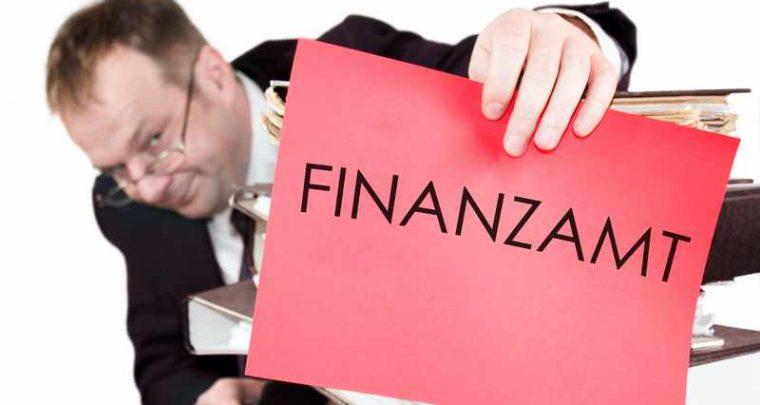 Schwarzgeld Schwarzarbeit Friseur Friseursalon Betriebsprüfung Steuerfahndung Finanzamt