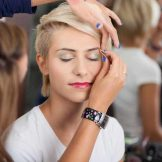Der Wandel vom Friseursalon zum echten Beautysalon