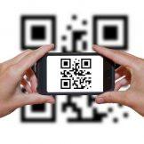 QR-Code – die digitale Ladentür zu Ihrem Friseursalon