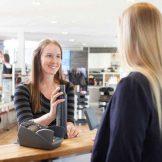 Preiserhöhungen im Friseursalon mit Köpfchen umsetzen