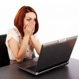 Vorsicht Erpressung! Friseure erhalten gefälschte Bewerbung per Email!