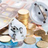 Strompreise vergleichen und den Stromanbieter für den Friseursalon wechseln