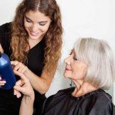 Friseurexklusiv – Fairness oder Werbetrick?
