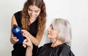 Friseurexklusiv Produkte Friseur