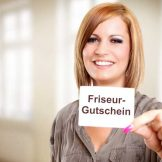 Couponing - Gutschein-Marketing für Friseure