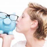 Trick zum Sparen von Beiträgen in der Rentenversicherung der Handwerker