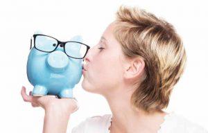 Trick sparen Beiträge Handwerkerversicherung Friseurmeister Rentenversicherung Pflicht