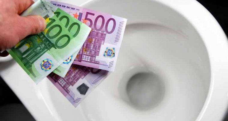 Beiträge Handwerkerversicherung Friseurmeister Rentenversicherung Pflicht selbständig