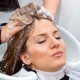 Die richtigen Produkte und Lieferanten für Ihren Friseursalon