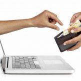 Businessplan-Betrug an Friseuren bei Ebay