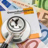 Hohe Nachzahlungen von Beiträgen in der freiwilligen gesetzlichen Krankenversicherung für Friseure ab 2019 möglich!