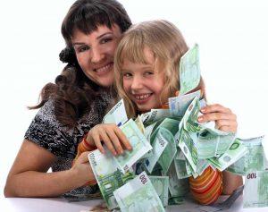 Kosten Urlaubsanspruch Elternzeit berechnen