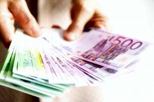 Kosten Kürzung Elternzeit Urlaub kürzen Geld