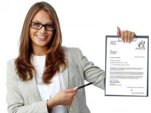 Urlaub Elternzeit Kürzung Urlaubsanspruch Kürzungserklärung Vorlage Muster