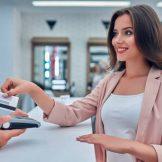 Kartenzahlung und DSGVO: Datenschutz-Informationen richtig bereitstellen!