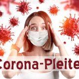 Corona-Hilfe für Friseursalons