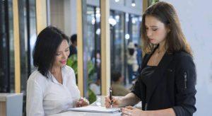 Friseur Termin Anzahlung Vereinbarung Vertrag Ausfall Muster Schriftstück Beispiel Vorlage Download